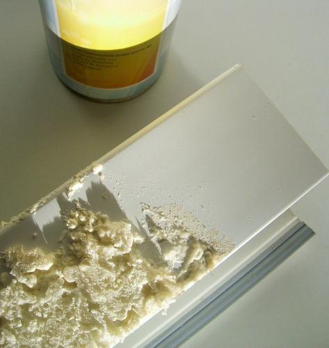 tedgar liminateurs de mousse de polyur thane pu pur. Black Bedroom Furniture Sets. Home Design Ideas